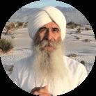 Jap Singh