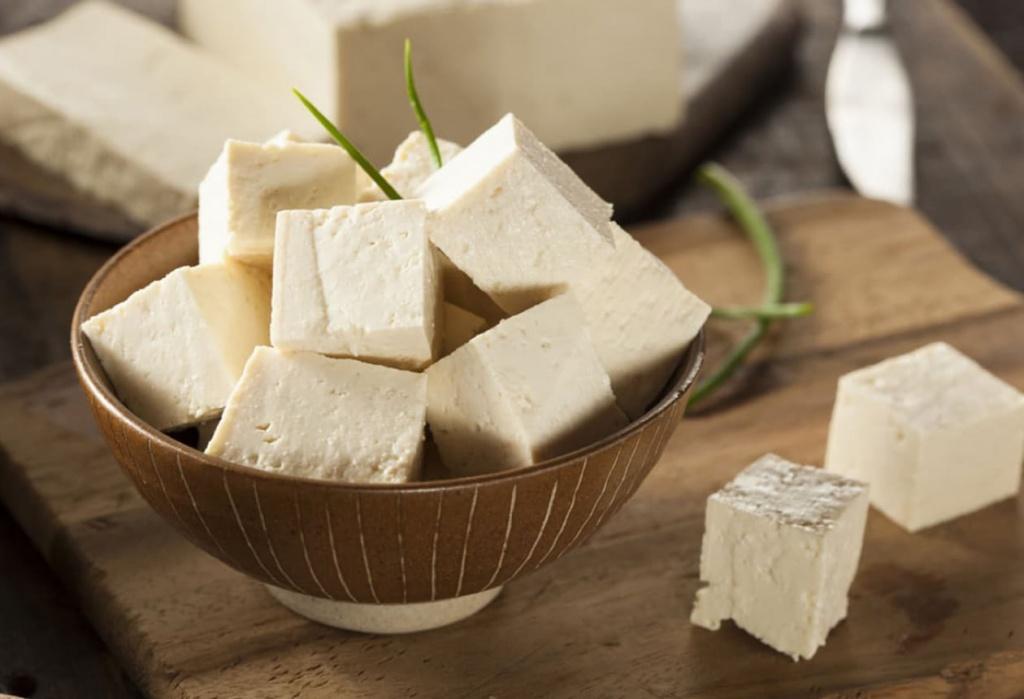 recetas_tofu_limon